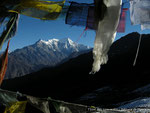 Trek Langtang Gosaikund Helambu