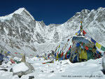 Treks Gokyo et Camp Base Everest