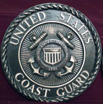 DEDICATED TO CAPTAIN MICHAEL A. ALFULTIS RETIRED UNITED STATES COAST GUARD