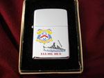 USS HOEL DDG-13 CIRCA 1981