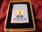 GOODYEAR AVIATION PRODUCTS CIRCA 1978
