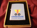 GOODYEAR AVIATION PRODUCTS DATED 1978