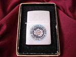 USARP UNITED STATES ANTARCTIC RESEARCH PROGRAM NATIONAL SCIENCE FOUNDATION DATED 1980