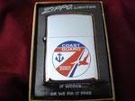 US COAST GUARD 7TH DISTRICT MIAMI FLORIDA VIETNAM ERA CIRCA 1973