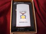 US AIR FORCE SHEPPARD AFB(SLIM) VIETNAM ERA CIRCA 1974