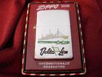 SS DELTA LINES #1 MISSISSIPPI SHIPPING COMPANY CIRCA 1952