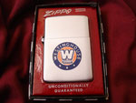 WESTINGHOUSE DATED 1951-1953