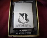 ANDREWS AIR FORCE BASE (GATEWAY TO THE NATION'S  CAPTIAL) VIETNAM ERA DATED 1974