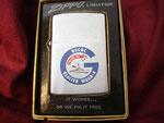 USCGC GLACIER (FOLLOW ME) WAGB-4 ARCTIC WEST DEEP FREEZE CIRCA 1978