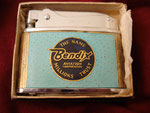 "BENDIX ""THE NAME BENDIX AVIATION CORPORATION MILLIONS TRUST"" CIRCA 1960's"