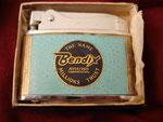 "BENDIX ""THE NAME BENDIX AVIATION CORPORATION MILLIONS TRUST"" CIRCA 1960's"
