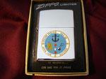 "USS SAN PABLO AGS-30 ""DATA FOR DEFENSE"" T&C VIETNAM ERA CIRCA 1966"