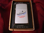 USS ENTERPRISE  CVN-65 VIETNAM ERA DATED 1970