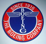BOEING ... A LEADER IN OUR NATION'S DEFENSE SINCE 1916