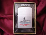 USS JOHN WILLIS DE-1027 VIETNAM ERA CIRCA 1965