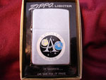 APOLLO NASA DATED 1976