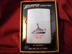 USCGC EDISTO WABG-184 VIETNAM ERA CIRCA 1973
