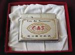 CAT (CIVIL AIR TRANSPORT) PRINCE LIGHTER VIETNAM ERA CIRCA 1960's