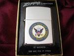 US NAVY MILITARY SEALIFT COMMAND CIRCA 1979