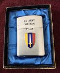 US ARMY VIETNAM VIETNAM ERA CIRCA 1960's