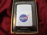 NASA VIETNAM ERA CIRCA 1971