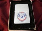 "USS BILLFISH SSN-676 ""THE SPIRIT OF 76"" CIRCA 1977"