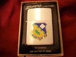 193RD T.E.W. GP (USAF 193RD TACTICAL ELECTRONIC WARFARE GROUP) VIETNAM ERA CIRCA 1966