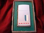 REMINGTON RAND UNIVAC (SLIM) CIRCA 1960