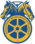 The International Brotherhood of Teamsters