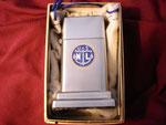 USNL (US NAVY LEAGUE) (BARCROFT TABLE LIGHTER) CIRCA 1960's