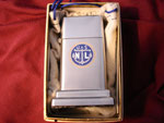 USNL (US NAVY LEAGUE) (BARCROFT TABLE LIGHTER) CIRCA 1960's