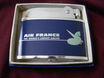 AIR FRANCE REVERSE SIDE