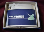 AIR FRANCE THE WORLD'S LARGEST AIRLINES CIRCA 1960's