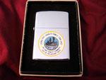 USNS PVT JOHN R. TOWLE TAK-240 MILITARY SEALIFT COMMAND CIRCA  1978