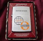 SUNDSTRAND AVIATION DIVISION 400 COLD WAR DATED 1959