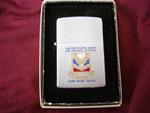 US ARMY AIR DEFENSE SCHOOL FORT BLISS TEXAS CIRCA 1982