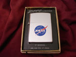 NASA DATED 1976