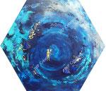 Chakra du 3ème oeil : Le porteur de Lumière