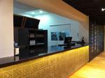 Empresa resformas restaurantes Barcelona