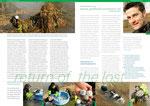 Golfmagazin Gut Kaden 2