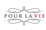 Vidéaste mariage Languedoc Roussillon