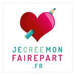 Faire-part France