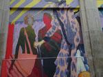 010 - Fabrice Jejcic - L'art dans la rue