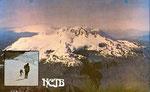 Radio HCJB - 1974-B
