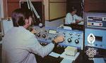 Radio HCJB - 1983-B