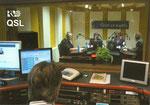 Radio Vatikan - 2013