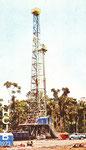 Radio HCJB - 1973-A