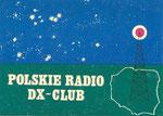 Polskie Radio - 1974