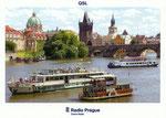 Radio Prag - 2017-B