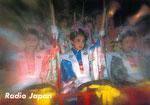 NHK Radio Japan - 2007-B